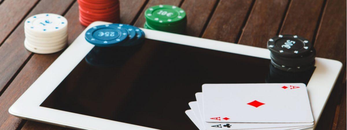 Online Gambling China Regulation 3