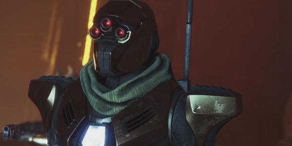 Destiny 2 Nightfall Master Difficulty
