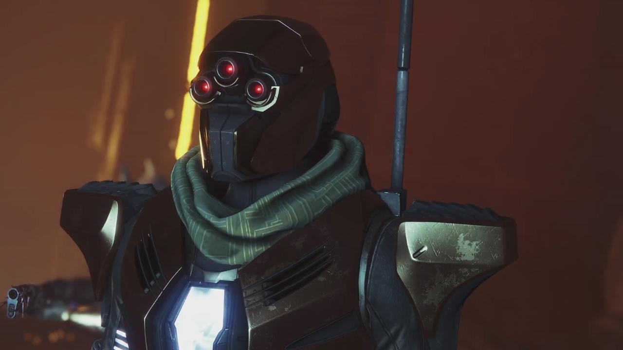 destiny matchmaking for nightfall