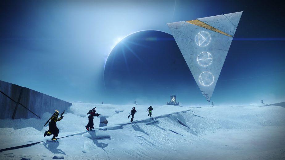 Destiny 2 Negative Modifiers Removing Reckoning