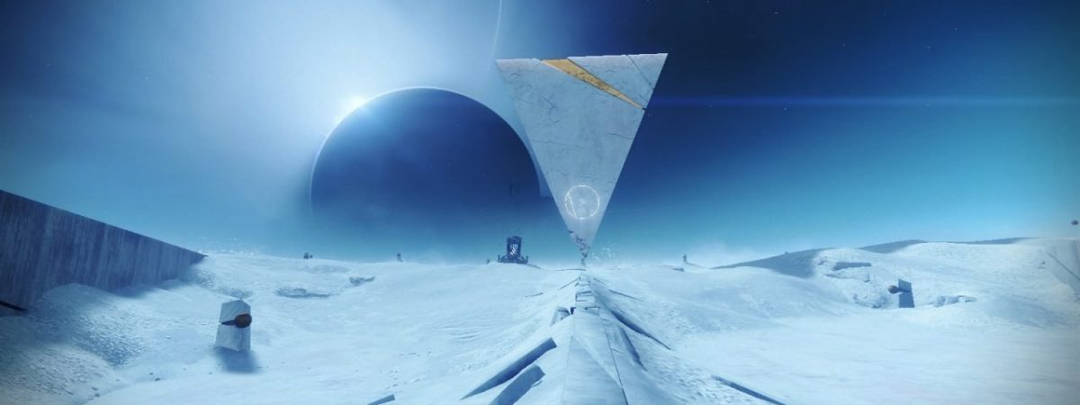Destiny 2 Reckoning Drop Rate Buff