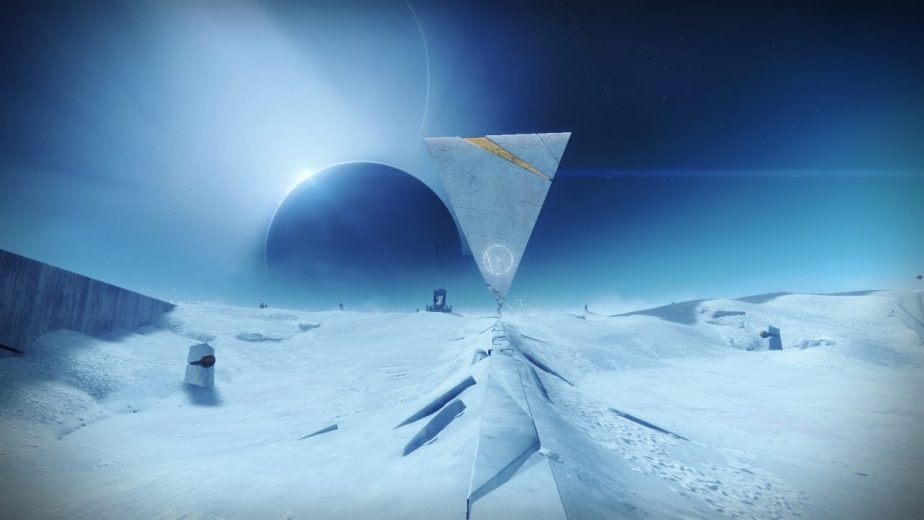 Destiny 2: Complete Patch Notes for the Update 2 5 2 2