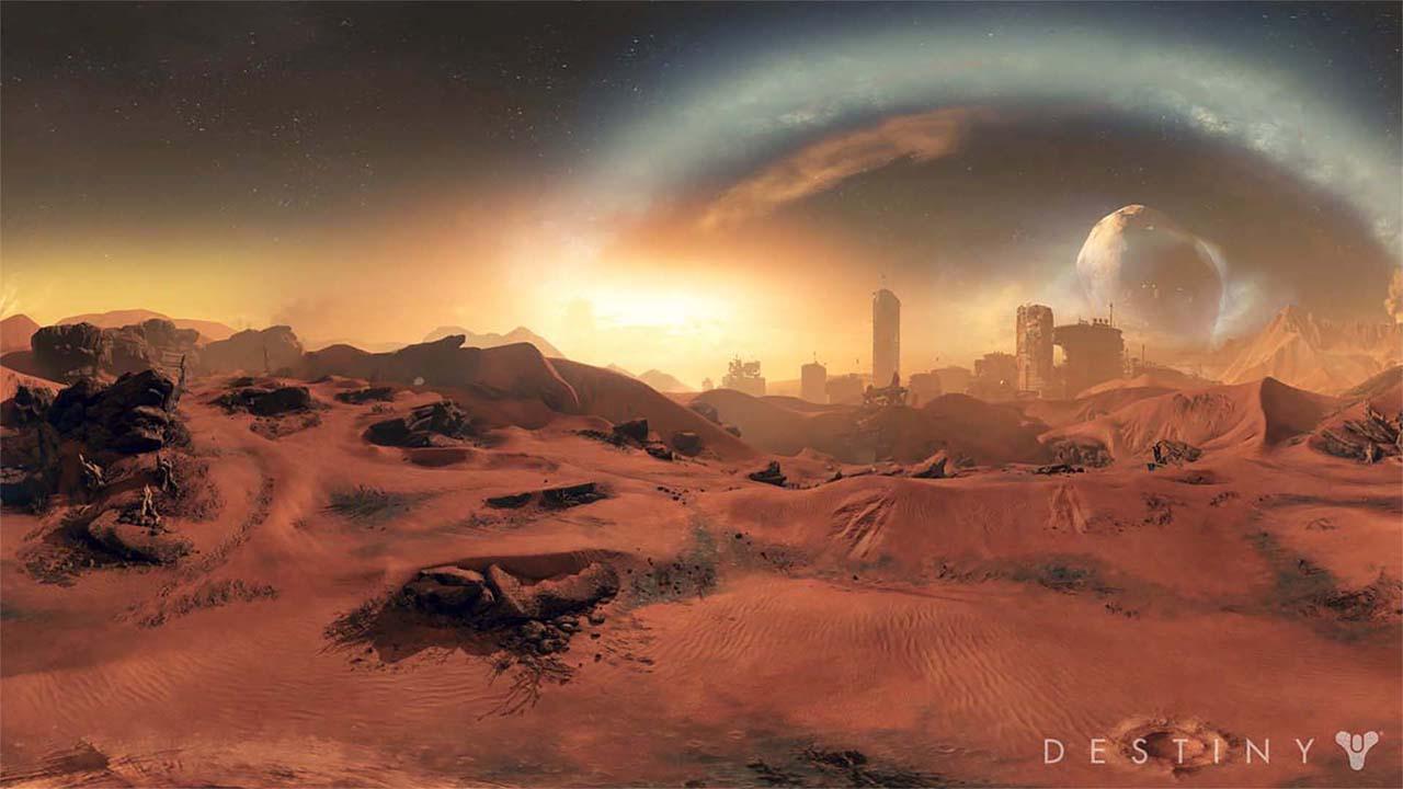 Destiny 2: Weekly Reset Activities (September 3, 2019)