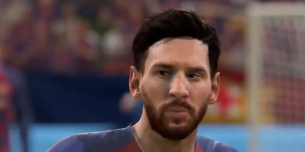 fifa 20 player ratings kevin de bruyne lionel messi best passers in new game