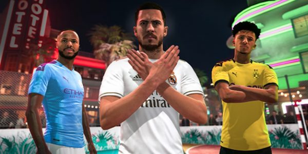 free fifa 20 demo available for ps4 xbox one windows pc