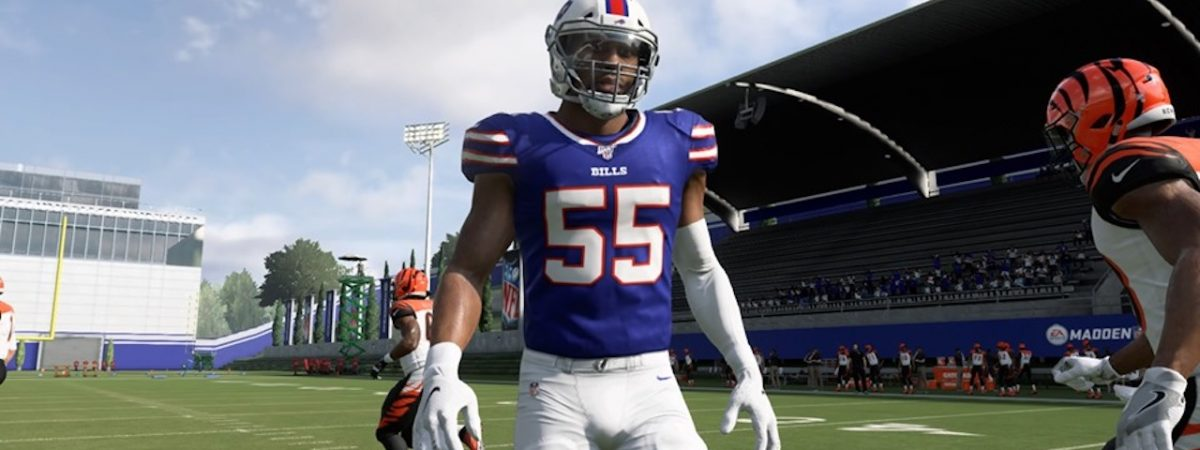 madden 20 heavyweights adds jerry hughes demar dotson to ultimate team