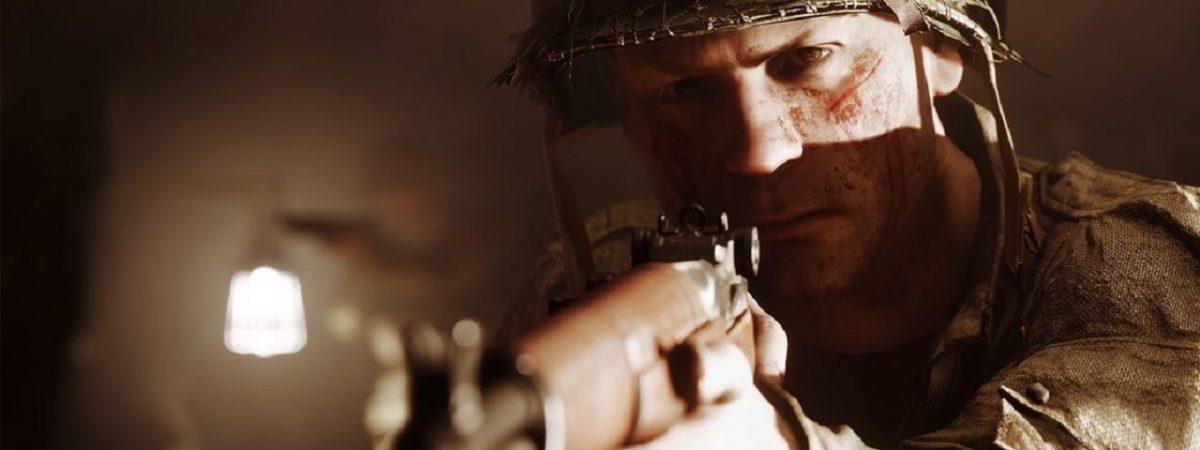 Battlefield 5 War in the Pacific Weapons Battle Pickups 2