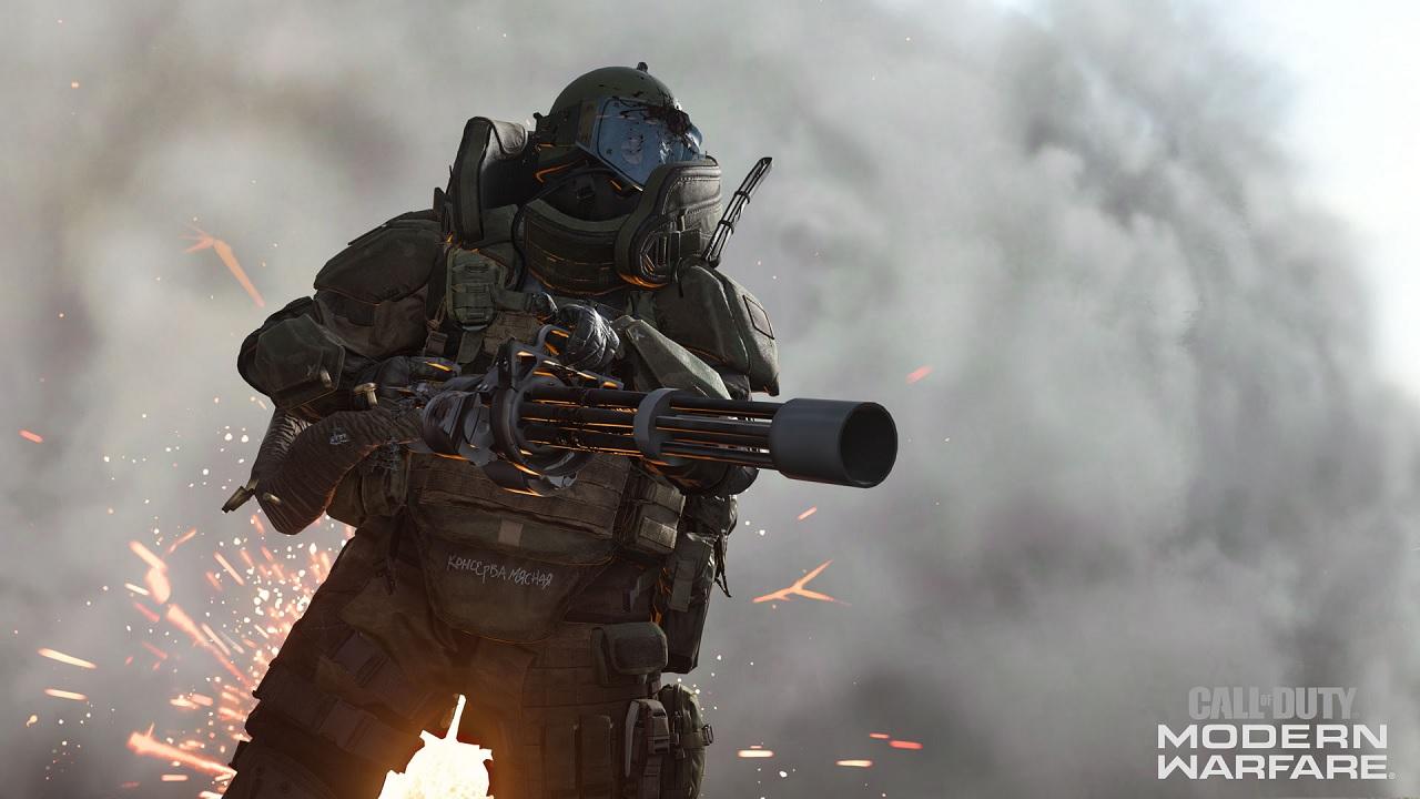 Advanced Warfare matchmaking werkt niet
