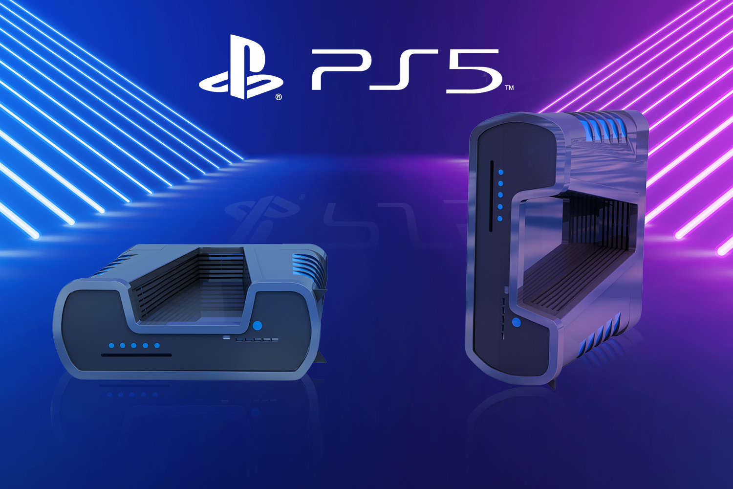 You Will Be Able to Play 4K Blu-Ray Movies on Your PS5