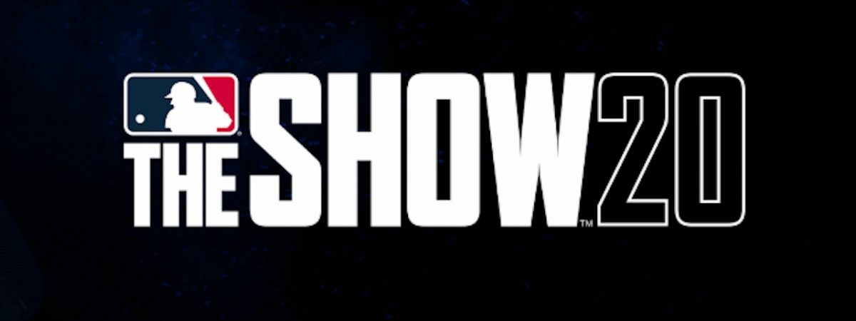 mlb the show 20 cover athlete revealed as javier baez with release date