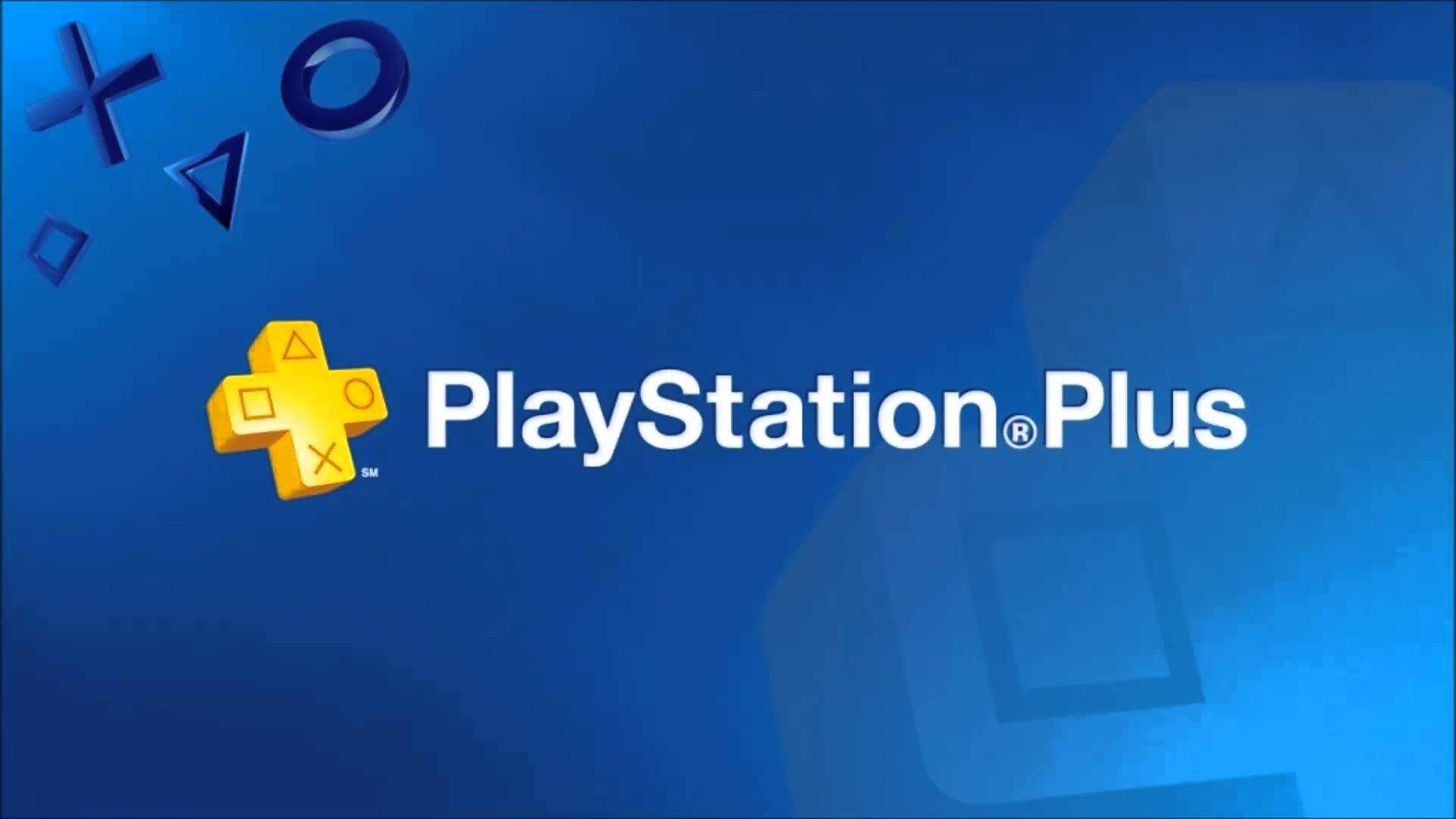 Psn December Free Games 2020.Free Playstation Plus January 2020 Our Predictions