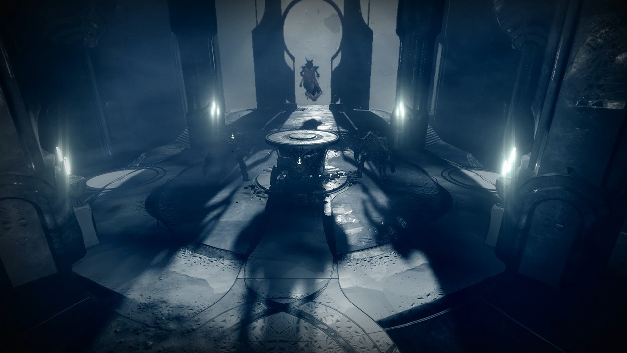 destiny-2-dreaming-city-curse-ending-1.j