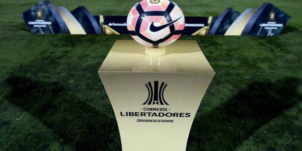 ea sports fifa 20 copa libertadores tournament trailer video