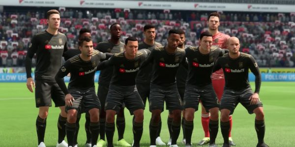 fifa 20 competitive gaming emls 2020 schedule three new clubs to compete