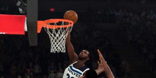 nba 2k20 ratings andrew wiggins luka doncic surge in new update