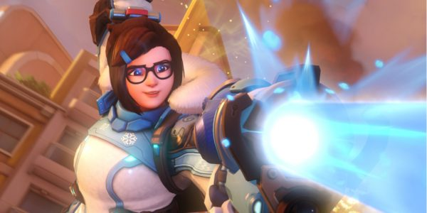Overwatch 2 Leaks Blizzard Comments