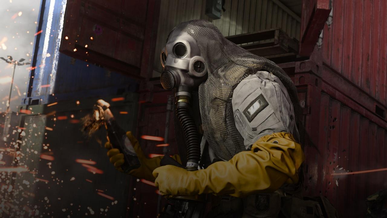Call of Duty: Mobile Season 7 Premium Battle Pass Rewards Revealed