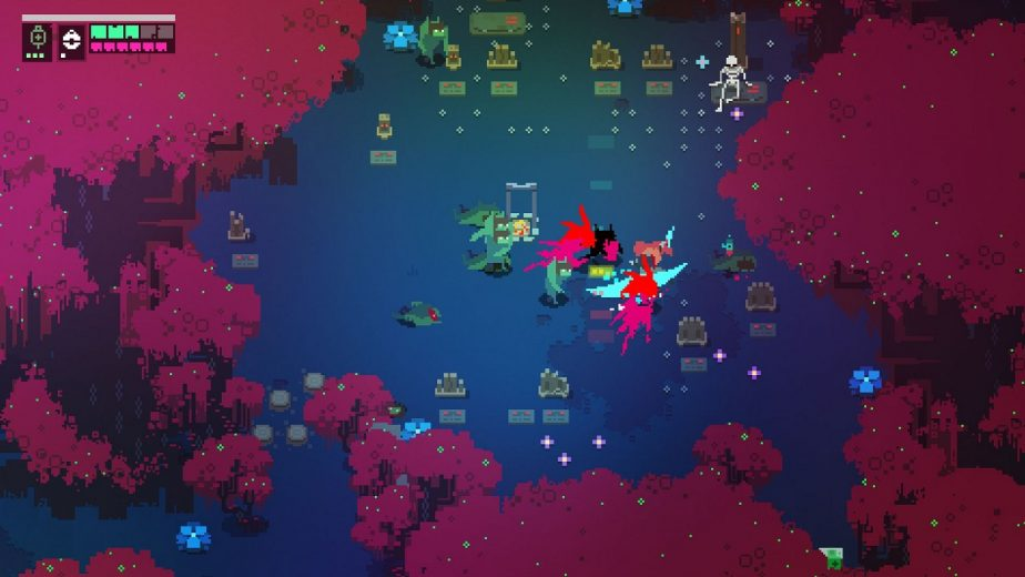 Classic Games Feature Image 4
