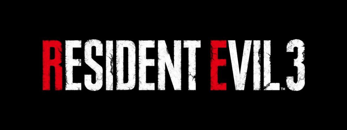 Resident Evil 3 Remake Announced by Capcom