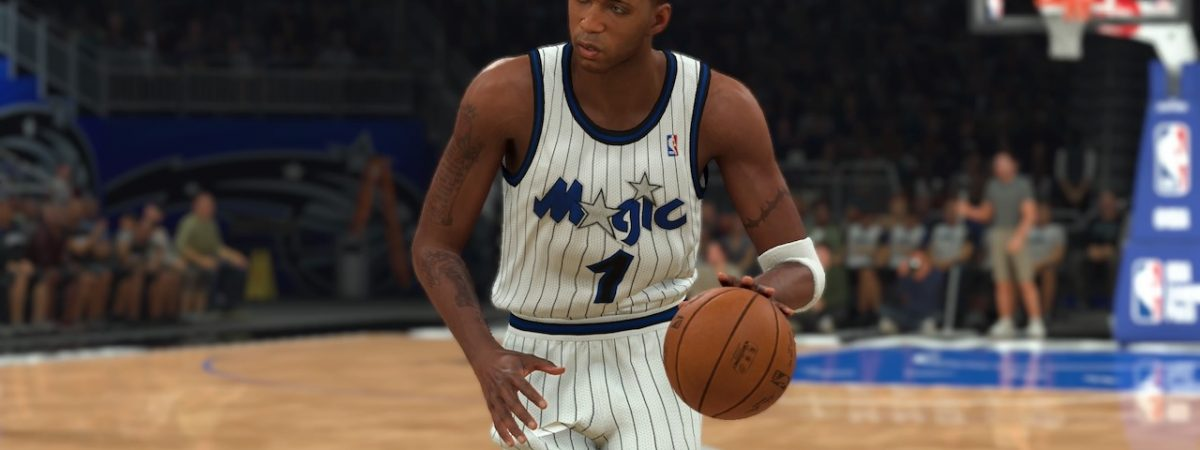 nba 2k20 prime series i packs featuring tracy mcgrady