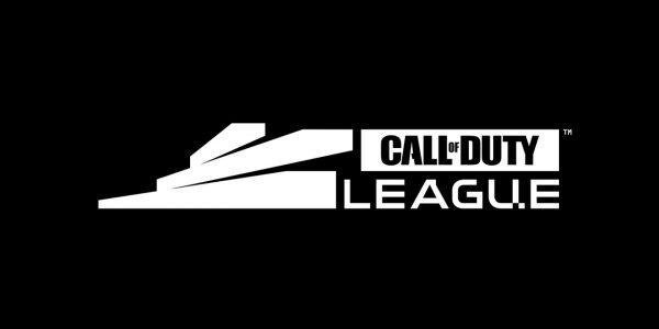 Call of Duty League Cosmetics Modern Warfare Store Bundles 2