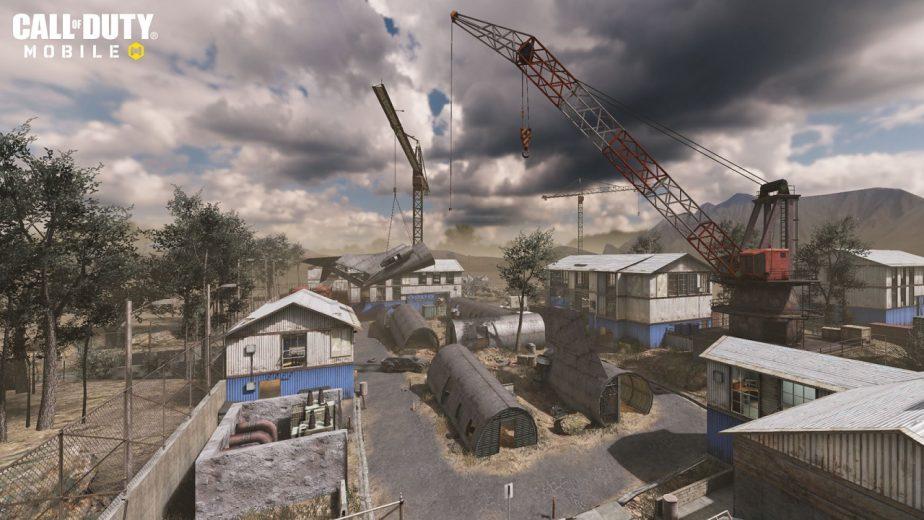 Call of Duty Mobile Season 3 Announced