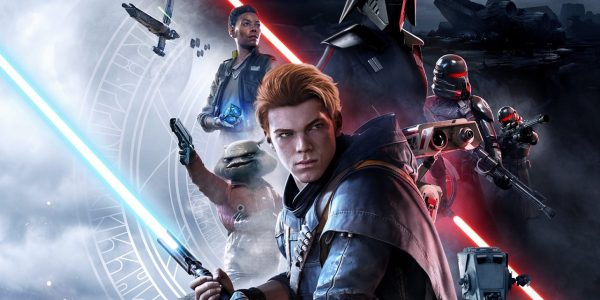 Star Wars Jedi Fallen Order Sales Better Than EA Expected
