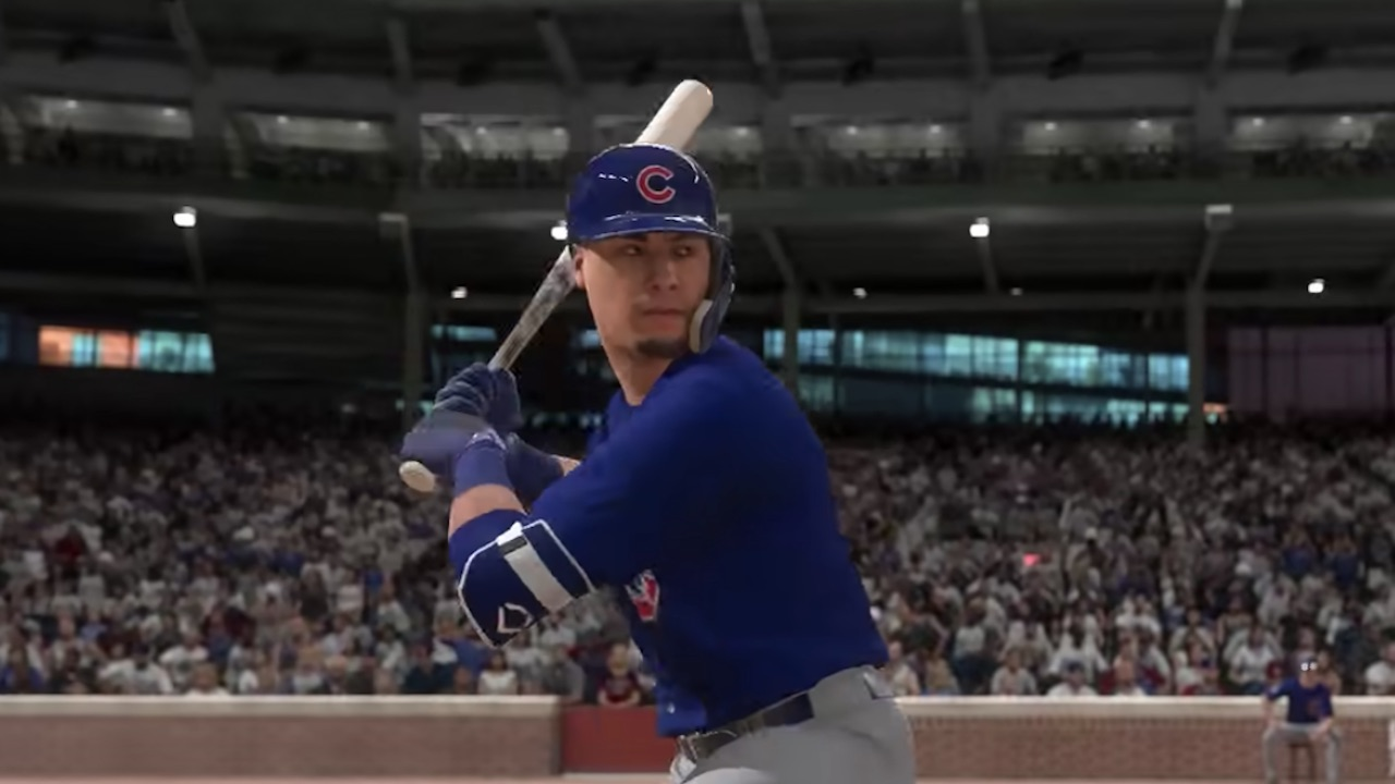 MLB The Show 20 Legacy Rewards Players ...