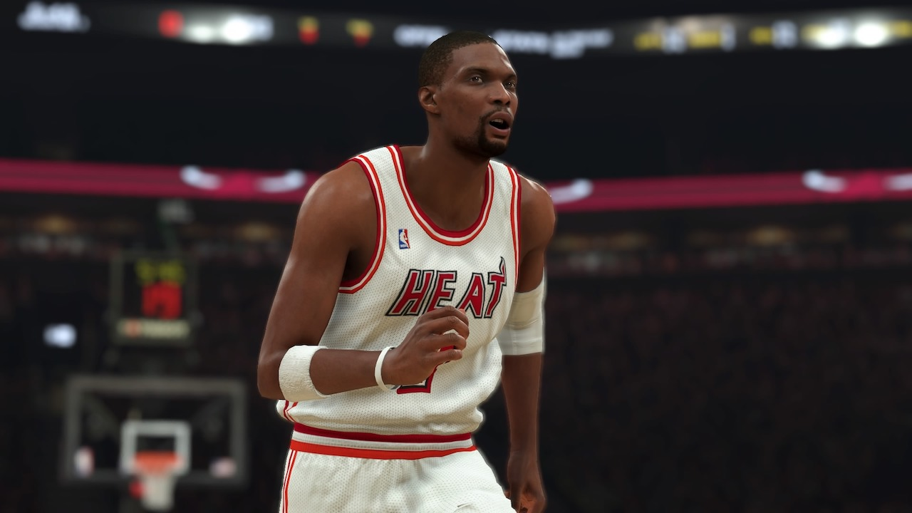 Nba 2k20 Roster Update Classic All Time Teams Get New