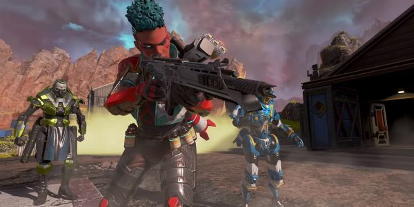 Apex Legends System Override Collection Event Announced 3