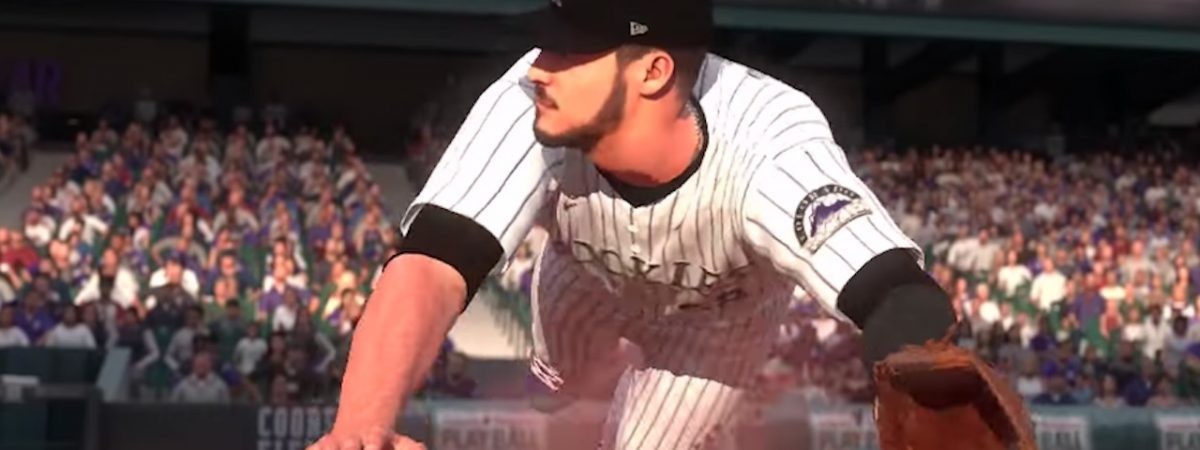 mlb the show 20 gameplay ai video reveal