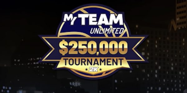 nba 2k20 myteam unlimited tournament finals player cards