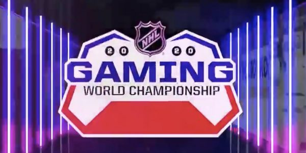 nhl 20 gaming world championship registration details