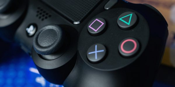PS5 Specifications and Details March Livestream 3