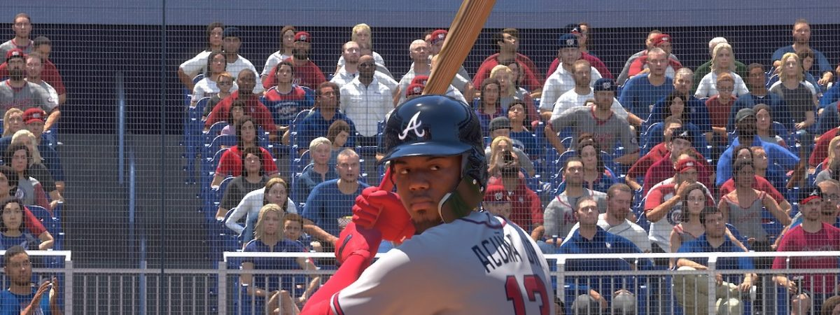 mlb the show 21 cover athlete predictions