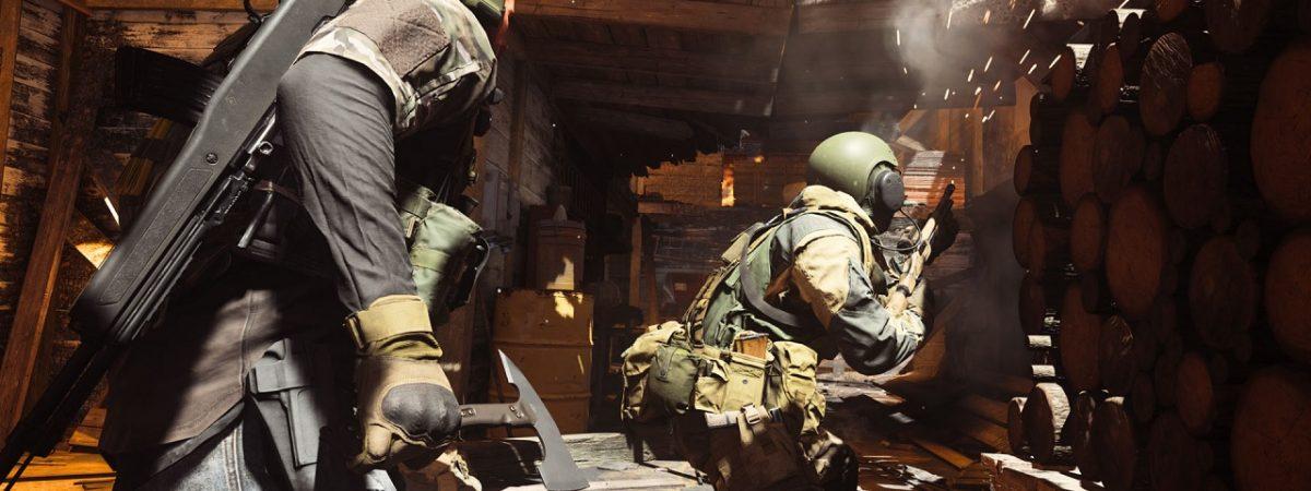 Call of Duty Modern Warfare Season 3 Maps Revealed 2