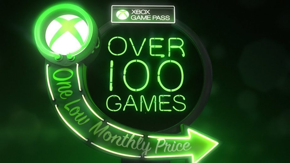 Xbox Game Pass Hits 10 Million Subscribers
