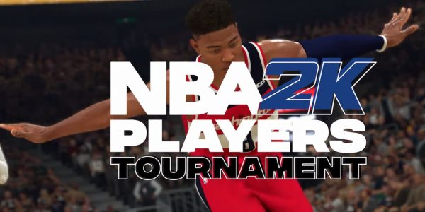 NBA 2K Players Tournament rules and format for how players only event works