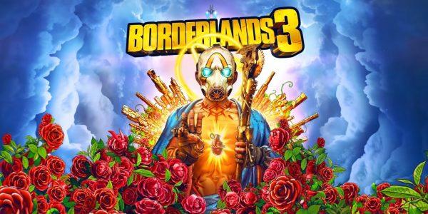 Borderlands Vault Insider Program Closes in One Week