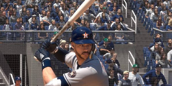 carlos correa mlb the show 20 may monthly awards how to get diamond card