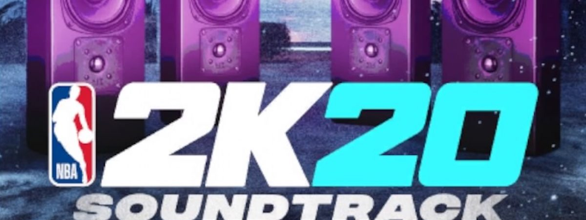 nba 2k20 soundtrack adds new songs travis scott roddy ricch lil baby