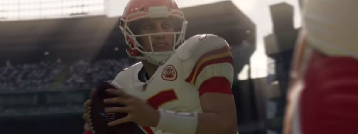 Madden 21 Xbox Series X upgrade offer gets EA extension