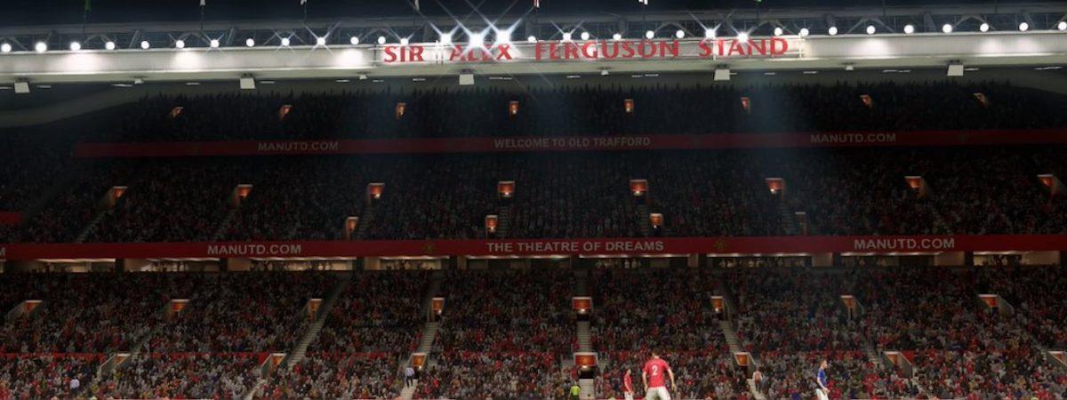 Marcus Rashford Fifa 20 Sbc Player Moments Card Requirements And Review