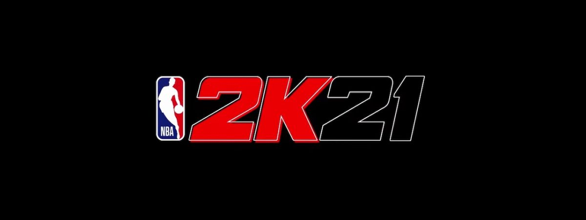 nba 2k21 cover athlete reveal 2k joins tiktok but who is on cover of game