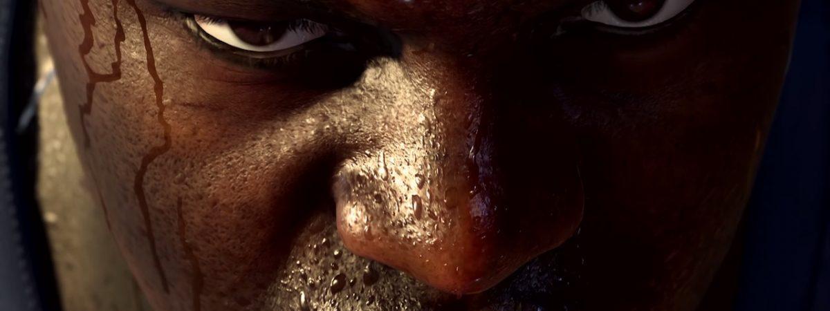 nba 2k21 ps5 graphics video announcement trailer zion williamson