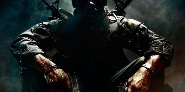 Call of Duty 2020 Fan Theory JFK Assassination