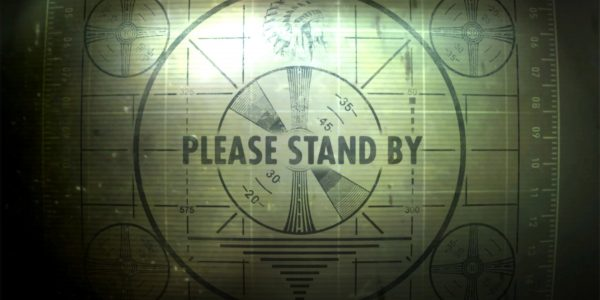 Fallout TV Series Announced by Amazon Studios