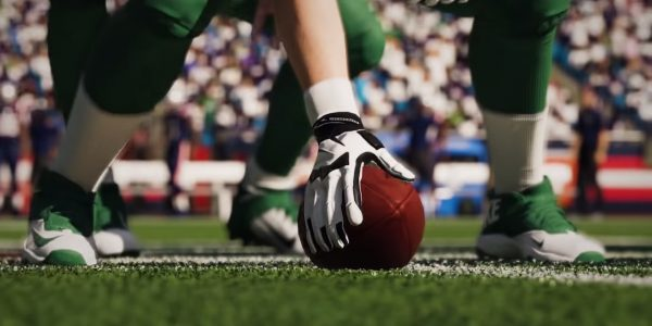 madden 21 leaked screenshots franchise mode more ratings and new game mode