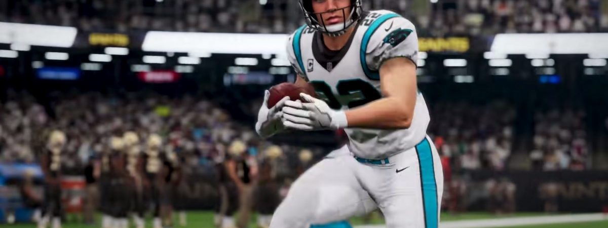 madden 21 superstar x factors new ability for christian mccaffrey
