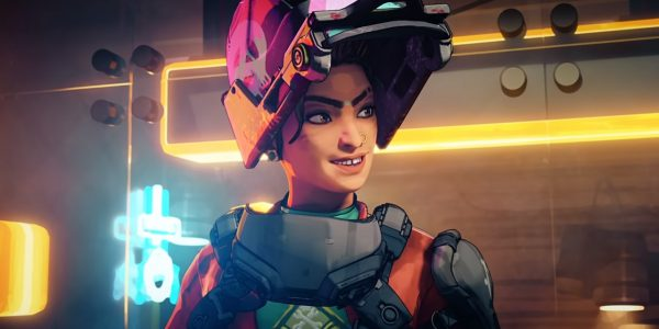 Apex Legends Season 6 Trailer Released 2
